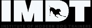 IMDT-Dog-Training
