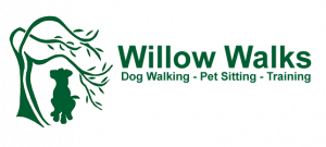 Willow-Walks-Dog-Walker