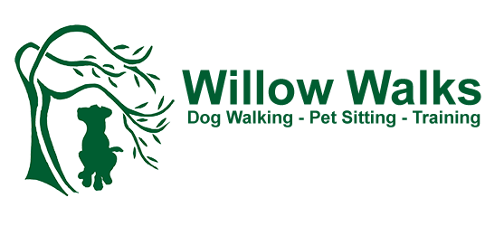 Willow-Walks-Dog-Walker
